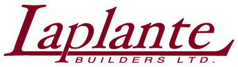 Laplante Builders Ltd